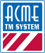 ACME TM System