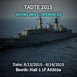 TADTE 2015