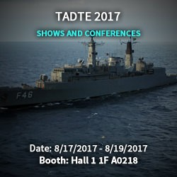 TADTE 2017